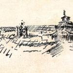 Nº 1 — Remembranzas – LA FERIA DE 1920