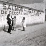 Nº 1 — Oficios – ALMACENES SALMÓN S.A.