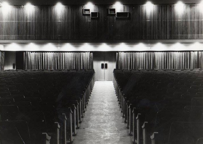 Interior cine Cenjor 2