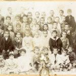 Nº 4 – COLEGIO DE SEGUNDA ENSEÑANZA SAN ISIDORO DE ALCÁZAR DE SAN JUAN: 1867-1892