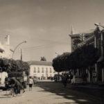 Av. Herencia. José Belmonte