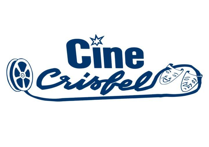 logo del crisfel