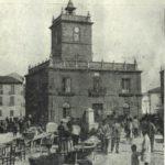 Mercado años 20.